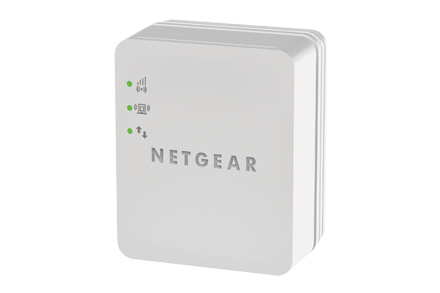 WiFi Range Extender for Mobile