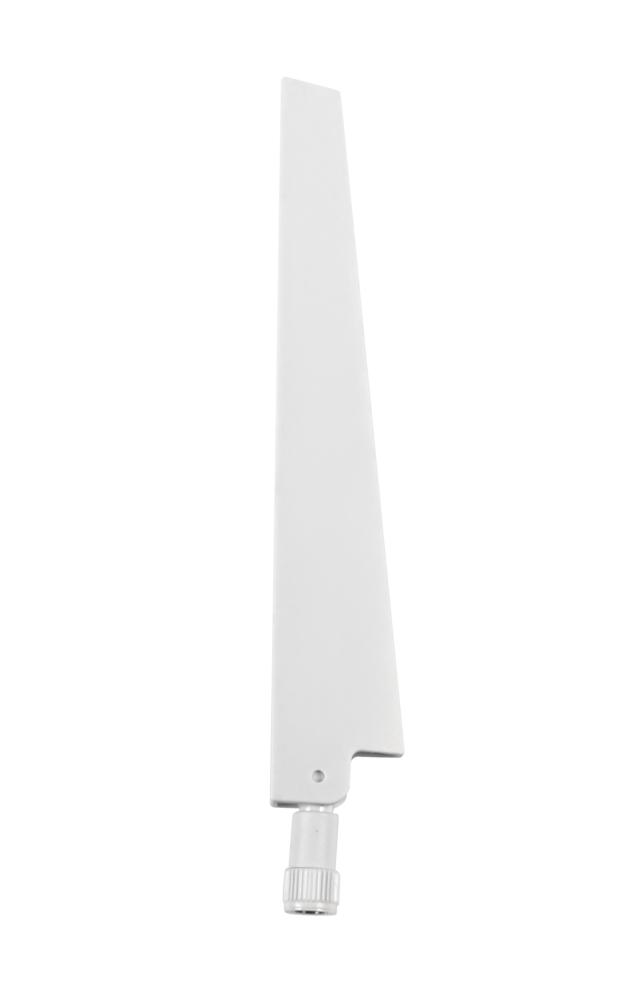NETGEAR Indoor Dual Band Omni-antenne